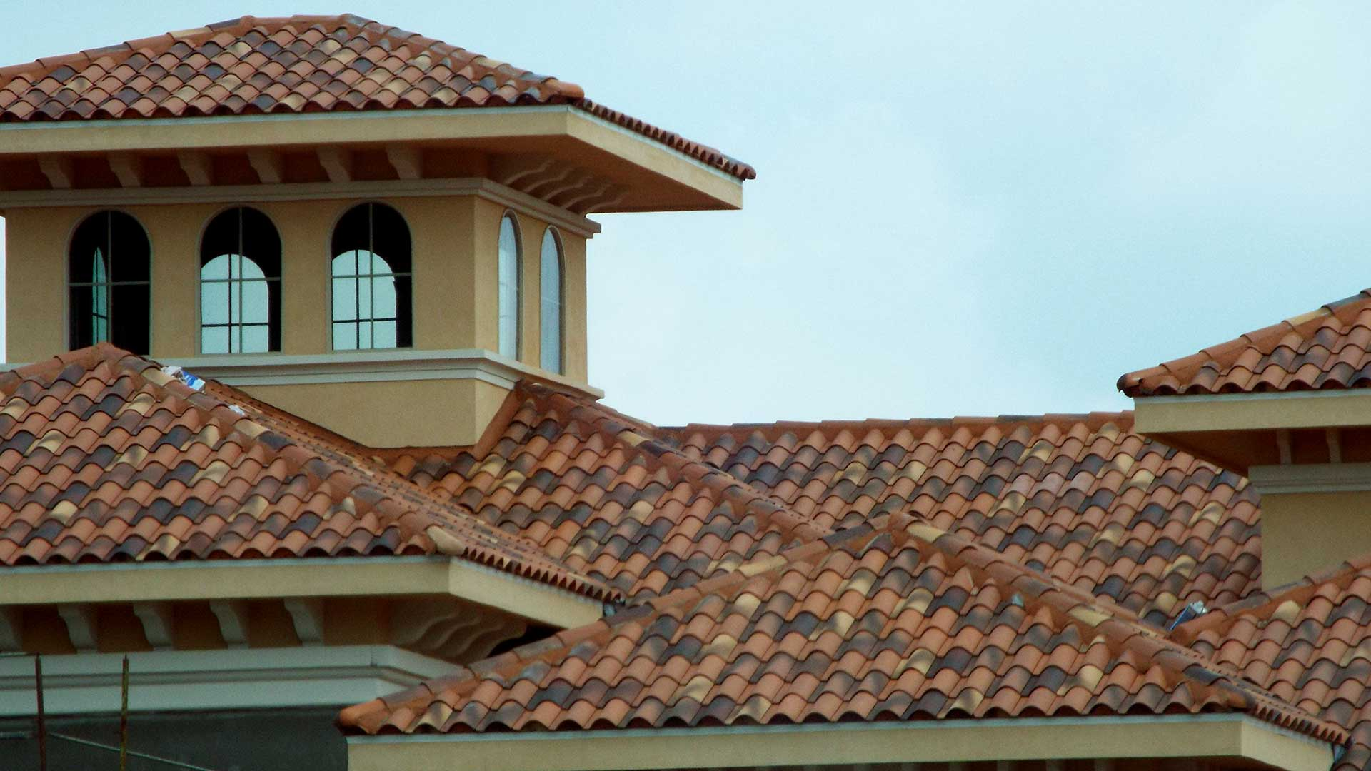 Destin Roofing