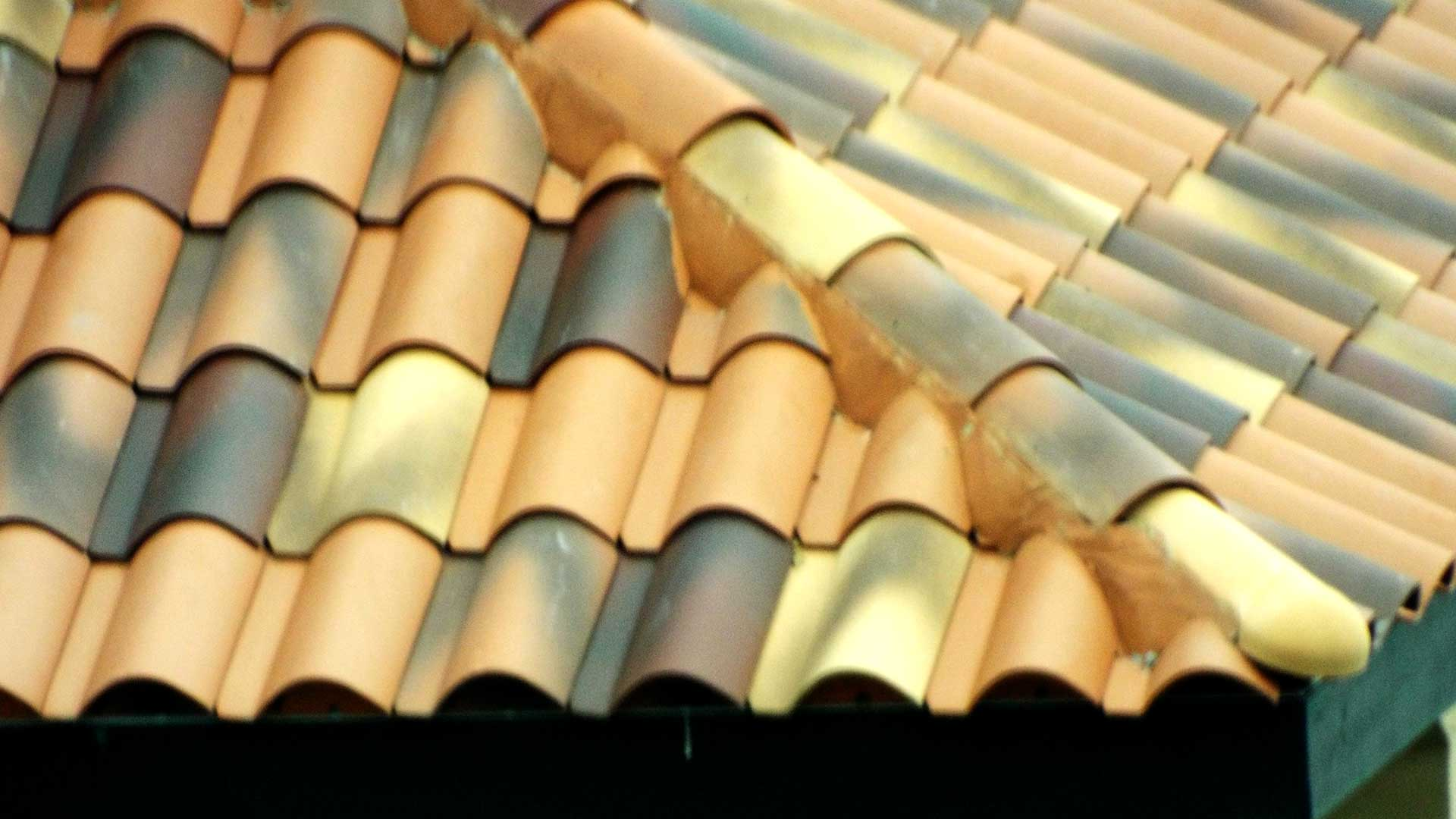 Destin Commercial Roofing